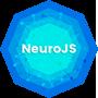 JavaScript 深度学习库 Neuro.js