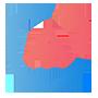 NG-ZORRO 0.6.11 亚虎国际pt客户端:新增 Upload 上传组件
