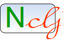 Nginx-Clojure