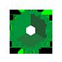 Nginx Unit 1.3 亚虎国际pt客户端,动态 Web 应用服务器