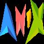 css3 动画组件 AniX