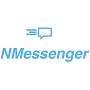 轻量级的 iOS 信息组件 NMessenger