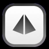 将 Node.js 项目打包为可执行文件 Pkg
