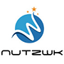 NutzWk logo