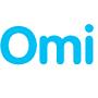 开放现代的 Web 组件化框架 Omi