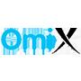 使用 JSX 或 hyperscript 创建用户界面 Omix
