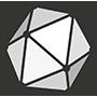 神经网络开发框架互通生态 ONNX