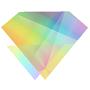 Ruby 转 JavaScript 的编译器 Opal