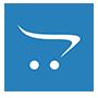 开源电子商务系统 OpenCart