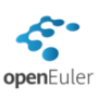 openEuler