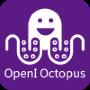 OpenI-Octopus