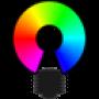OpenRGB