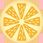基于 OpenResty 的 API 网关 Orange