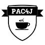 Java 权限引擎 pac4j