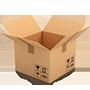 Parcel 1.9.1 发布,极速、零配置的 Web 应用打包工具