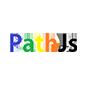 Pathjs-UI