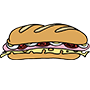 Pdfsandwich