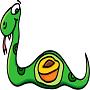 嵌入在 Python 的 x86-64 汇编器 PeachPy