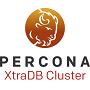 Percona XtraDB Cluster