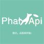PhalApi logo