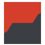 Go 开源博客平台 Pipe 1.2.0 发布,加入一款新主题