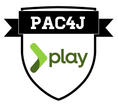 play-pac4j