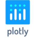 交互式的 Python 图形库 plotly.py