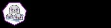容器 pod 管理工具 Podman