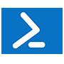 命令行外壳和脚本环境 PowerShell