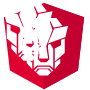 强大的 Angular UI 组件库 PrimeNG