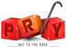Ruby 交互模式工具 Pry