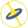 Pulsar-Python