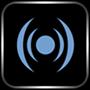 跨平台声音服务 PulseAudio