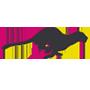 Ruby/Rack 的 Web 服务器 Puma