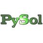 PySolFC