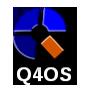 基于 Debian 的桌面 Linux 发行 Q4OS