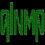 Qlnmp