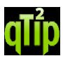 qTip2