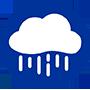 Rust 实现的分布式计算框架 Rain