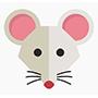 RatticWeb