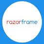增强实时应用程序规模的 Node.js 库 Razorframe