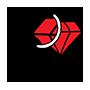 基于 Rust 的 Ruby 采样分析工具 rbspy