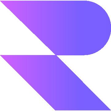Reakit