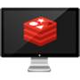 Redis Desktop Manager