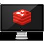 Redis Desktop Manager logo