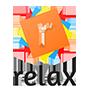 基于 React 和 Node.js 的内容管理系统 Relax CMS