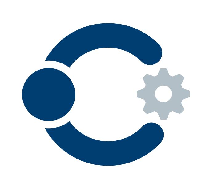 Python 强化学习框架 RL Coach