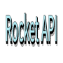 Rocket-API