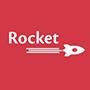 Rocket.rs
