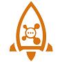 消息中间件 Apache RocketMQ
